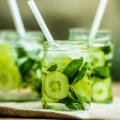 Thức uống trước khi ngủ giúp giảm mỡ bụng thần tốc