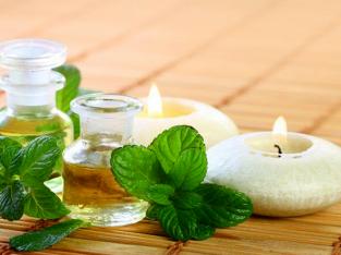 Giải độc và làm sạch phổi với 8 bí quyết hay