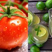 Ăn gì để giảm cân: 10 thực phẩm hàng đầu không thể bỏ qua