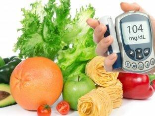 Bệnh tiểu đường nên ăn gì?: 8 bài thuốc tự nhiên dễ tìm