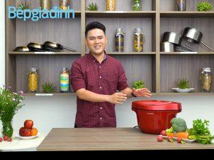 Video: Khắc phục những khó khăn thường gặp khi nấu nướng